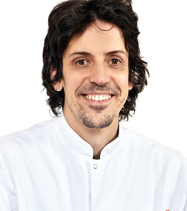 Dr Human Samii