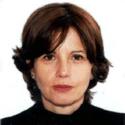 Dr Nataša Kaćanski