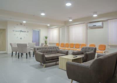 Poliklinika-HealthMedic-Novi-Sad