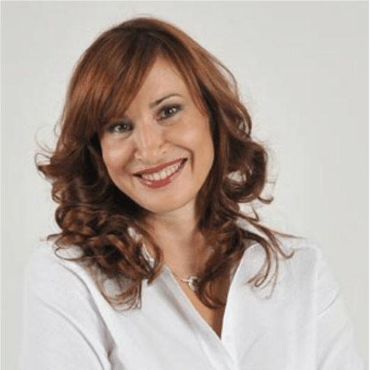 Prof. dr Dragana Bogdanović Stojanović na temu prevencije i ranog otkrivanja karcinoma dojke.