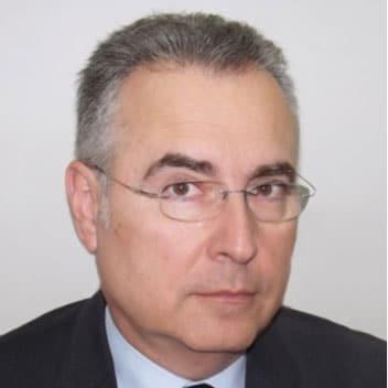 Prof.dr Petar Vuleković