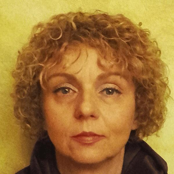 Psiholog Suzana Lalović Zekić