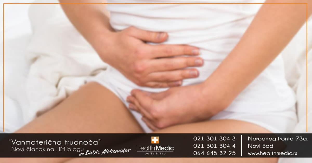 vanmatericna-trudnoca