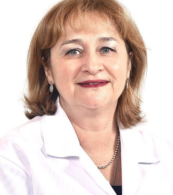Prim.dr Biljana Erdeljan