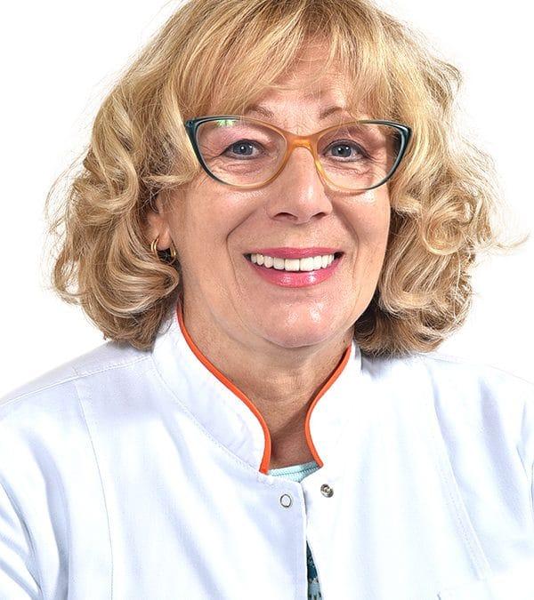 Ida Bosnić