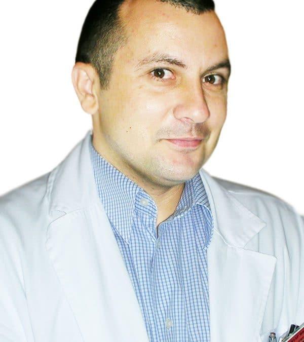 prof. dr Ninkovic Srdjan