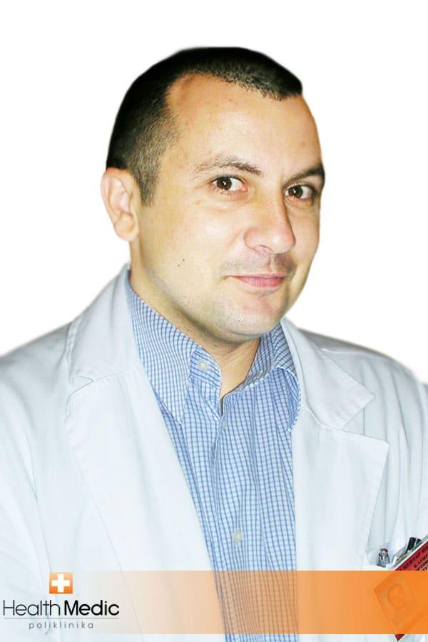 dr-Ninkovic-Srdjan
